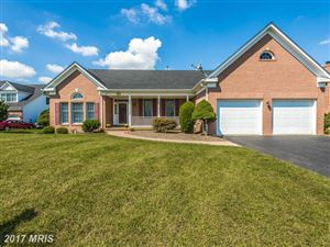 Featured picture for the property FR10059709
