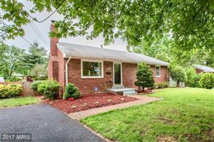 Featured picture for the property FX9958709
