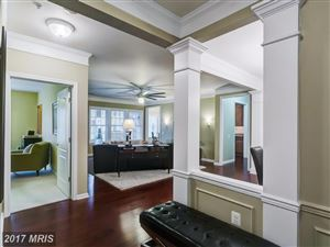Featured picture for the property HR10049709