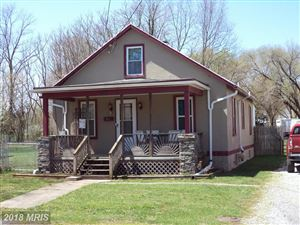 Featured picture for the property JF10215709