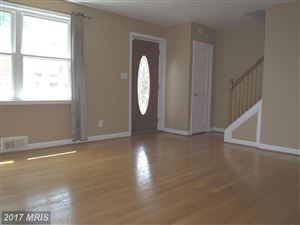 Featured picture for the property BA10009710