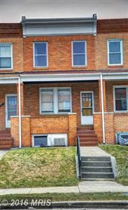 Featured picture for the property BA9567710