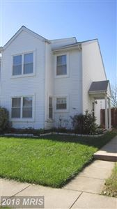 Photo of 27 OLD KNIFE CT, BALTIMORE, MD 21220 (MLS # BC10084710)