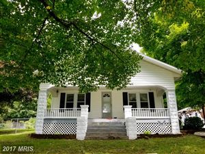 Featured picture for the property BE10026710