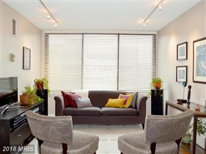 Featured picture for the property DC10183710