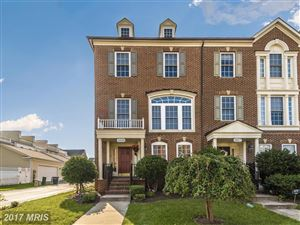 Photo of 3929 SHAWFIELD LN, FREDERICK, MD 21704 (MLS # FR10038710)