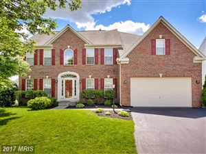Photo of 9110 HENDRY TER, FREDERICK, MD 21704 (MLS # FR9973710)
