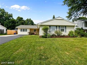 Featured picture for the property PG9010710