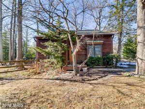 Featured picture for the property AA10138711