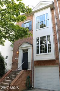 Photo of 44 SILVER MOON DR, SILVER SPRING, MD 20904 (MLS # MC10058711)