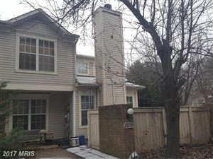 Featured picture for the property MC10120711