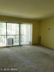 Featured picture for the property PG9644711