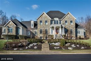 Featured picture for the property WI9571711