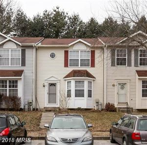 Featured picture for the property BC10136712