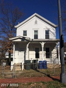 Featured picture for the property DC10108712