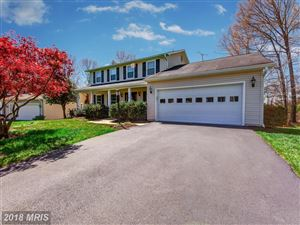 Featured picture for the property FX10216712