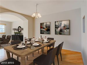 Featured picture for the property HR10138712