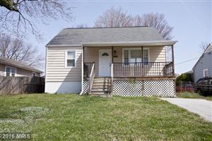 Featured picture for the property BC9654713