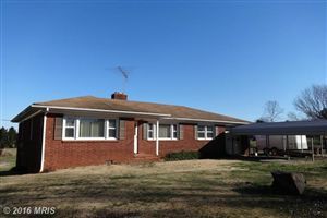 Featured picture for the property FQ9551713