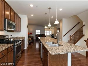 Featured picture for the property HR10158713
