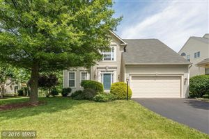 Featured picture for the property LO9688713