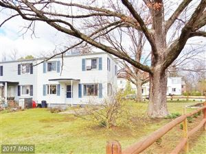 Featured picture for the property PG9891713