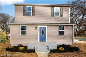Featured picture for the property AA10158714