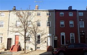 Featured picture for the property BA10218714