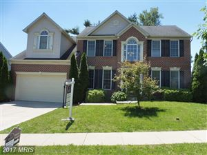 Featured picture for the property BC9924714