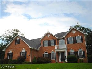 Photo of 8911 GROTTO CT, POMFRET, MD 20675 (MLS # CH10039714)