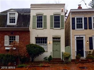 Featured picture for the property DC10156714