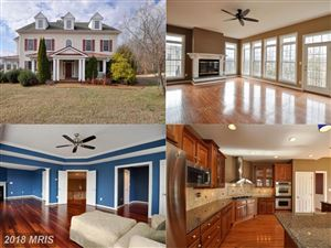 Featured picture for the property FB10163714