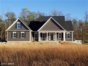 Featured picture for the property JF10081714