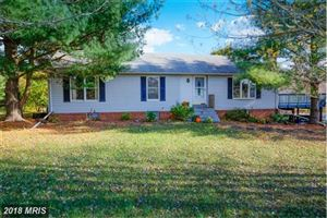 Featured picture for the property LO10133714