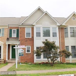 Featured picture for the property LO9971714