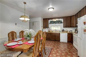 Featured picture for the property AR9959715