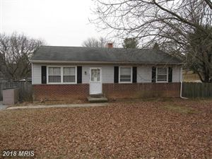 Featured picture for the property CR10146715