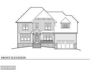 Photo of 6814 DILLON AVE, McLean, VA 22101 (MLS # FX10039715)