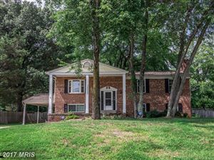 Photo for 15209 LIVINGSTON RD, ACCOKEEK, MD 20607 (MLS # PG10044715)