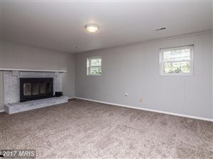 Tiny photo for 15209 LIVINGSTON RD, ACCOKEEK, MD 20607 (MLS # PG10044715)