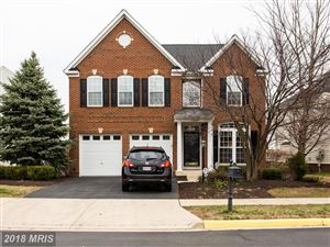 Featured picture for the property PW10178715