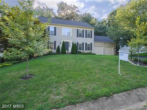 Photo of 28 CHARLESTON CT, STAFFORD, VA 22554 (MLS # ST10034715)