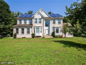 Photo of 8030 NORWICH CT, PORT TOBACCO, MD 20677 (MLS # CH10038716)