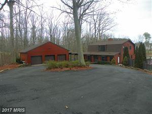 Photo of 449 LAND OR DR, RUTHER GLEN, VA 22546 (MLS # CV9847716)