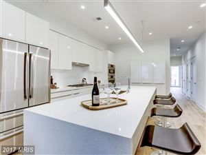 Featured picture for the property DC10118716