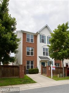 Photo of 108 FEATHERSTONE PL, FREDERICK, MD 21702 (MLS # FR10018716)