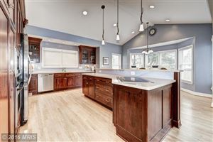 Featured picture for the property FX9570716