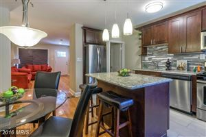 Featured picture for the property BC9727717