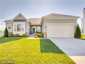 Featured picture for the property BE10089717