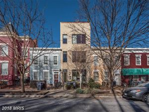 Featured picture for the property DC10137717